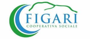 Golfo Aranci - Olbia Pesca Turismo Cooperativa Sociale Figari